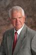 Ron Gelbrich