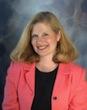 Beth Jacobsen