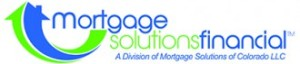 MSF_LogoFina_Division
