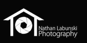 NathanLabunskiPhotography
