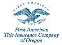 First American Customer Service