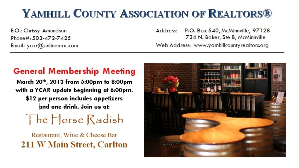 2nd Qtr Meeting Invite (4)