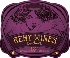 Remy Wines