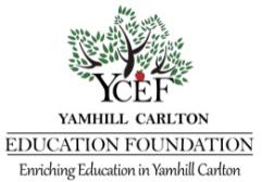 YC Ed Foundation