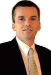 Corey Zielsdorf