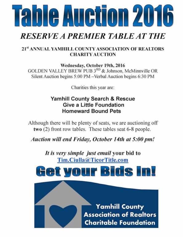 ycar-auction-tables